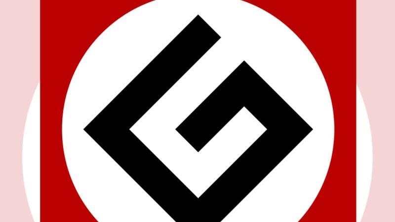 Grammar nazi cover