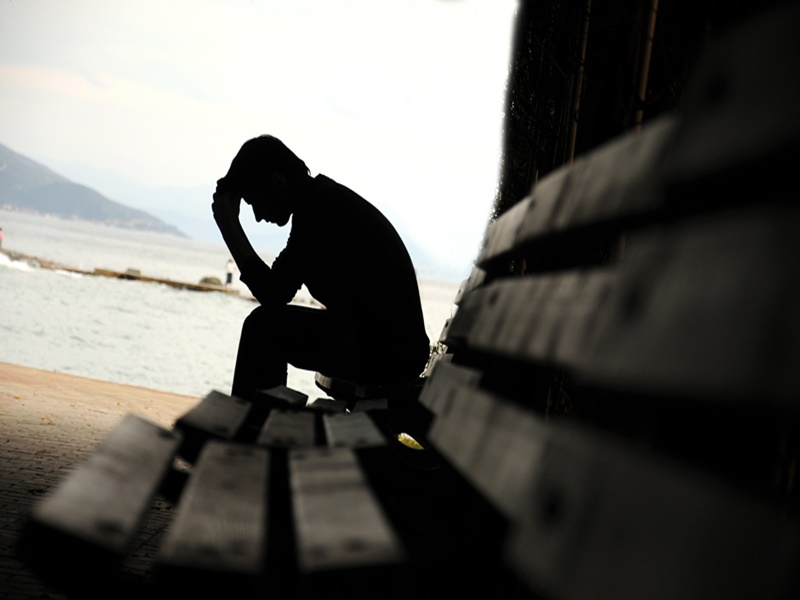 10 Important Facts About Depression Everyone Should Know