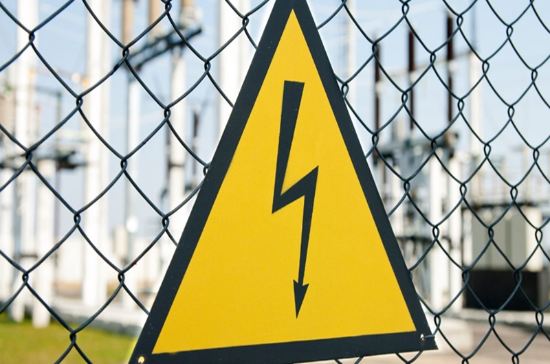 What Happens When Body Gets Electrocuted?