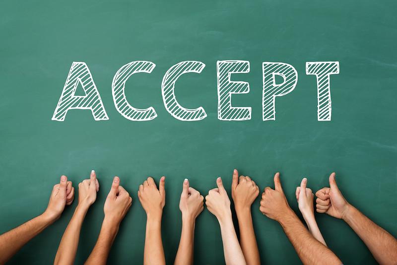 Accepted Con