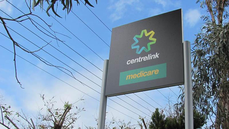Australia healthcare medicare