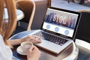 5 Unique Bloggers Who Took Their Hobby Too Seriously
