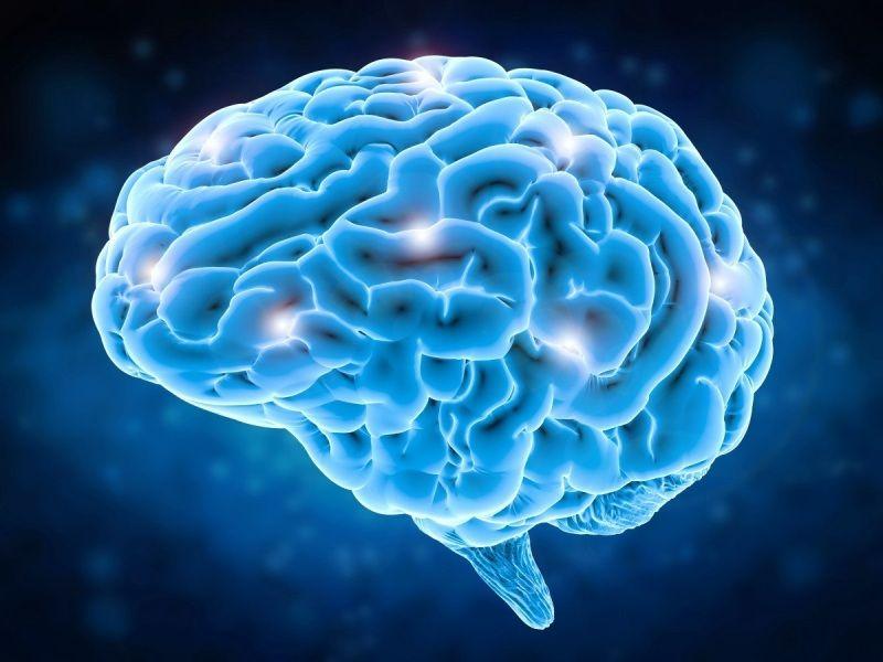 7 Memory Exercises To Improve Brain Power