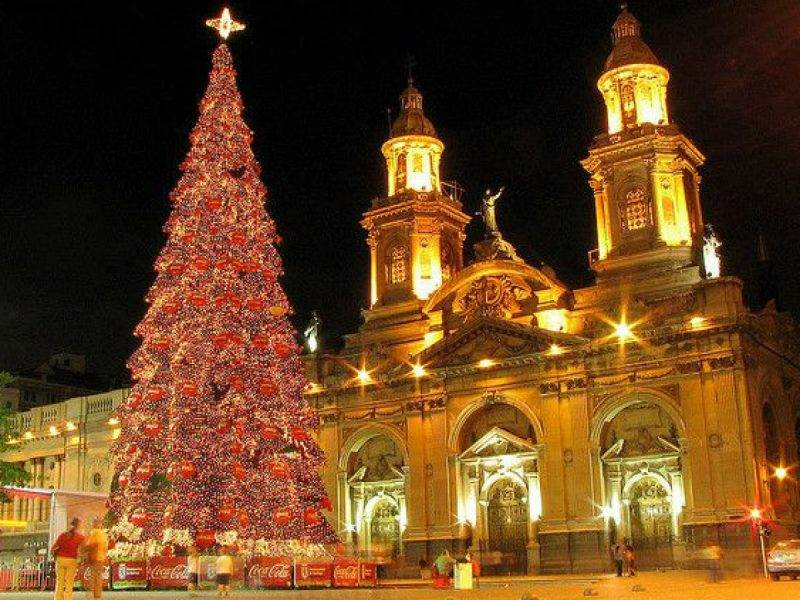 Chile christmas-compressed (1)