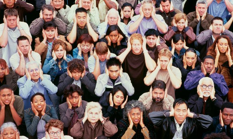 How Does Conformity Influence Behavior?