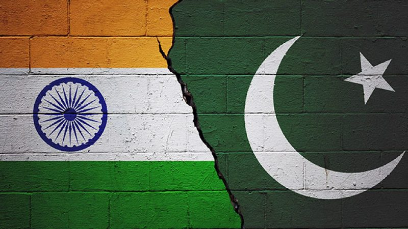 What Would Happen If A Nuclear War Between India And Pakistan Broke Out?