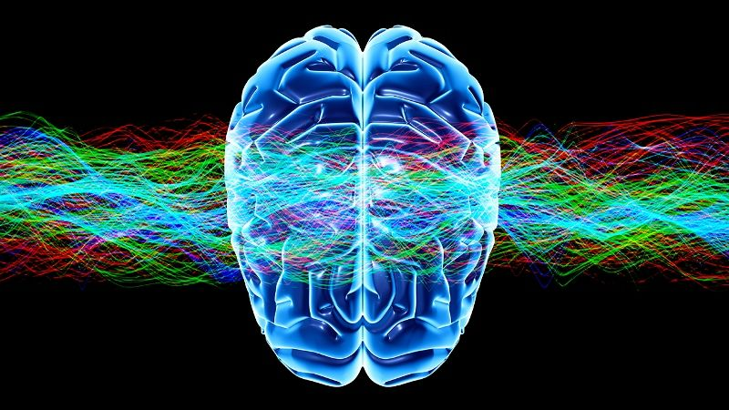Using Magnetic Fields To Remotely Stimulate Brain