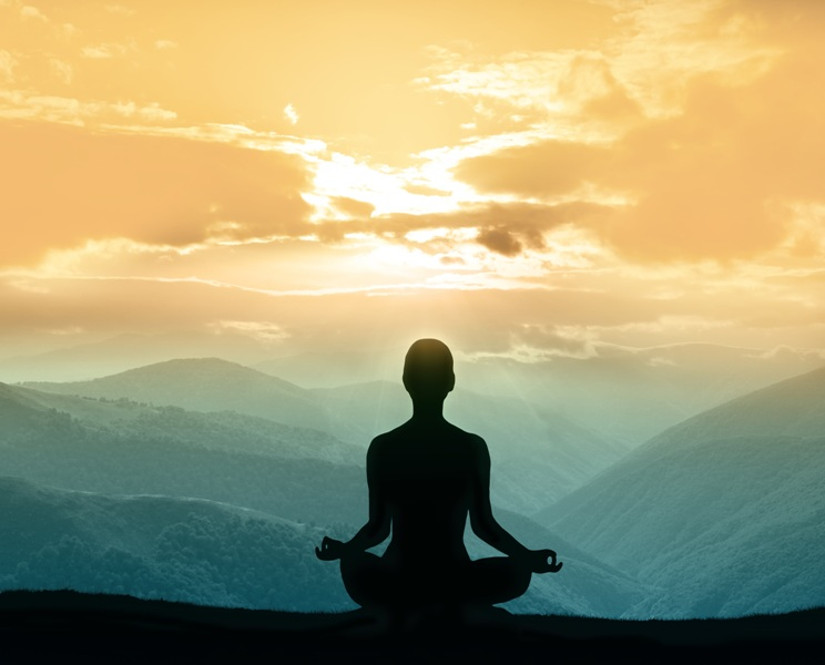 Science Behind Meditation and Mindfulness