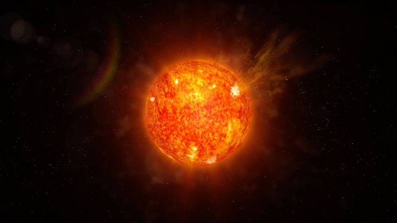 How Laser Can Make Materials Hotter Than The Sun?