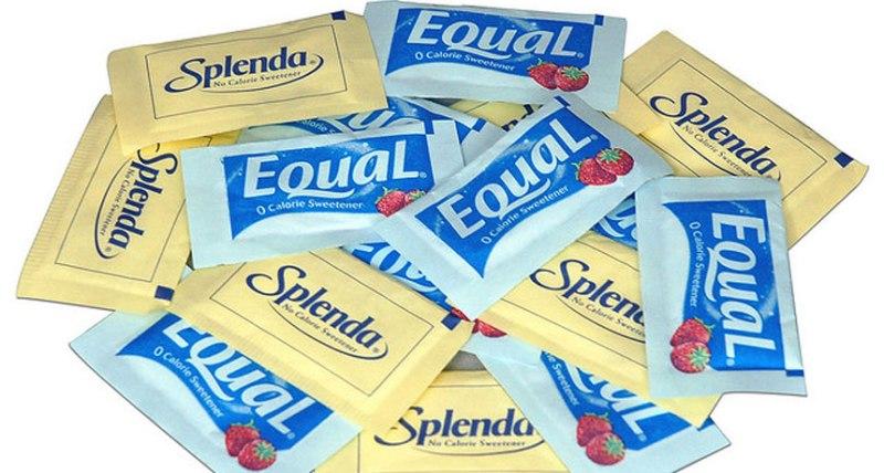 Sweetener artificial