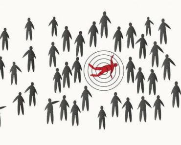 Three Bystander Effect Examples in Real Life