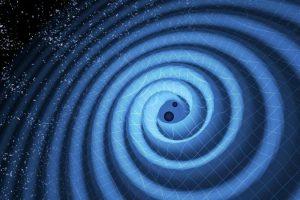 LIGO Gravitational Waves