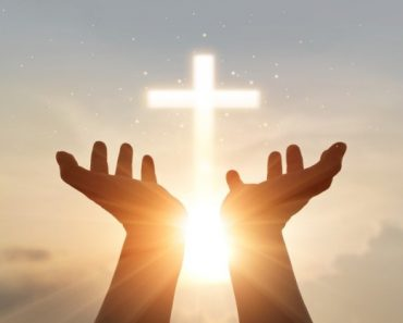 Forbidden Texts Of Jesus' Secret Revelations To His Brother James