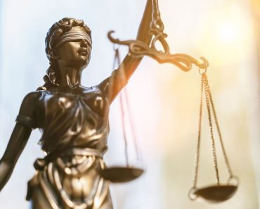 How Sense of Justice is Driven by Reason and not Emotion