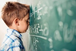 5 Famous Scientists Who Struggled with Mathematics