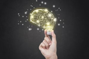 Five Memory Recall Experiments in Psychology