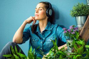 Hormones That Release When We Listen To Music