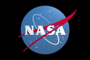 7 Discoveries Made by NASA