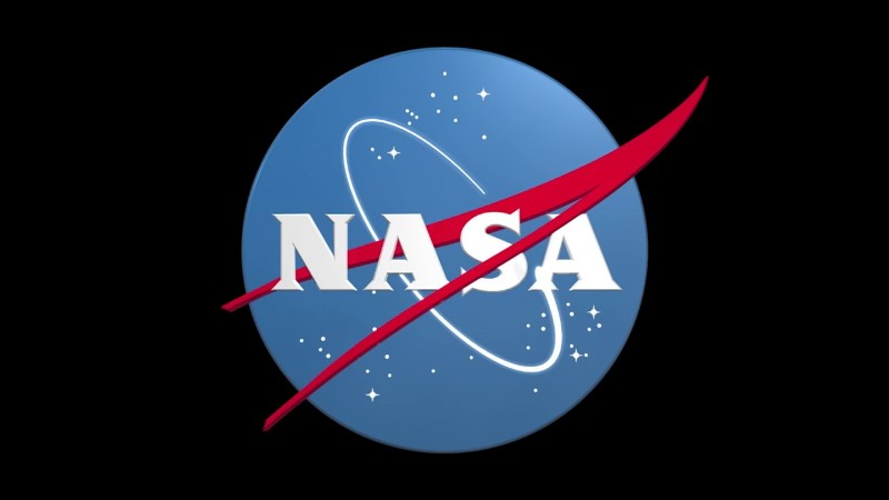 NASA discovery cover