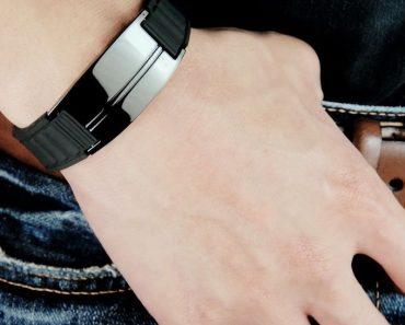 Six Benefits of Negative Ion Bracelet