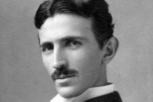 6 Famous Scientists Who Never Married