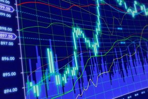 Online Trading: Definition, Meaning & Examples