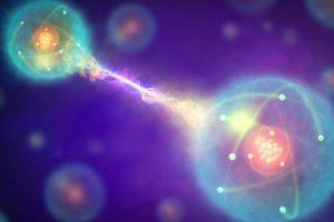 Applications of Quantum Entanglement