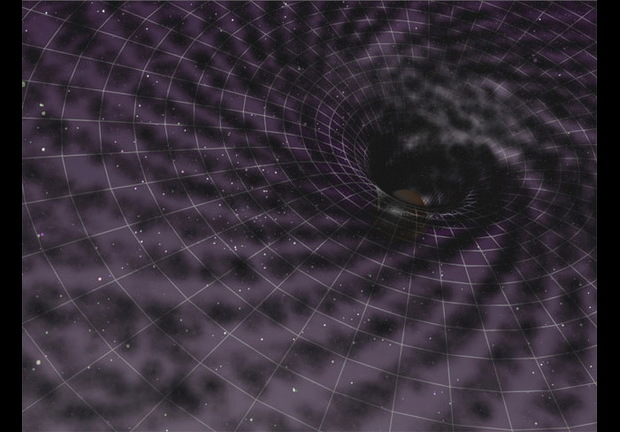 Quantum loop theory