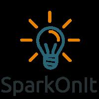 sparkonit.com