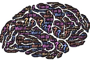 What Stress Does to Your Brain