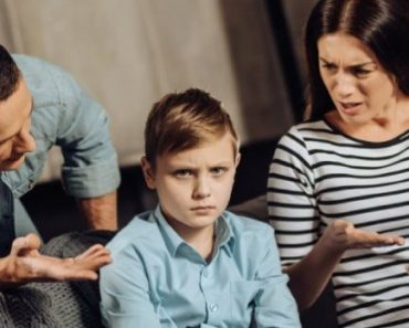 Can Strict Parents Turn Children Into Liars?