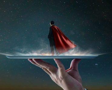 Can Genetic Mutations Transform Humans into Superhumans?