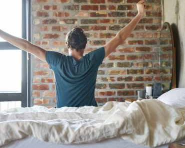 Six Creative Ideas To Wake Up Early in the Morning